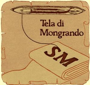 Tela di Mongrando